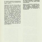 fut1990nr008