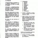 fut1990nr016