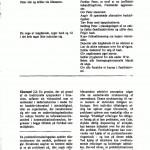 fut1990nr020