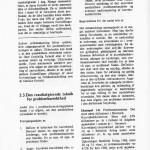 fut1990nr023
