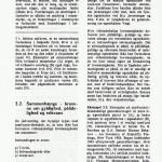 fut1990nr027