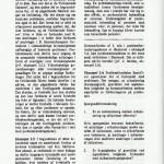 fut1990nr029