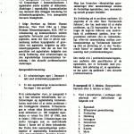 fut1990nr030