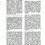 fut1990nr034