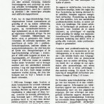 fut1990nr037