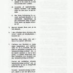 fut1990nr041