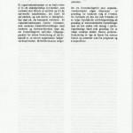 fut1990nr042