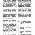 fut1990nr043