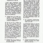 fut1990nr045