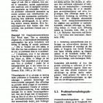 fut1990nr046