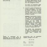 fut1990nr054