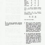 fut1990nr055