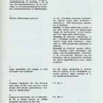 fut1990nr056