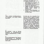 fut1990nr059