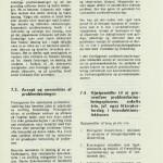 fut1990nr066