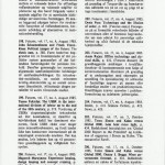 fut1991nr022