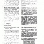 fut1991nr3-4-001