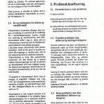 fut1991nr3-4-003