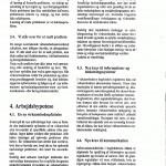 fut1991nr3-4-004