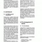 fut1991nr3-4-005