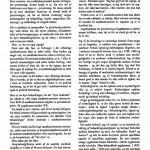 fut1992nr1-008