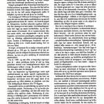 fut1992nr1-010