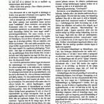 fut1992nr1-011