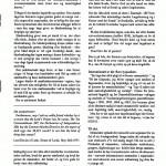 fut1992nr1-015