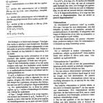 fut1992nr1-018