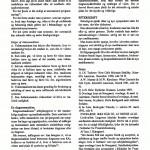 fut1992nr1-019