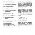 fut1992nr2-005