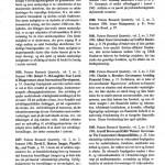 fut1992nr3-4-015
