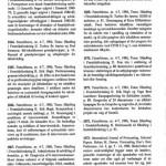 fut1992nr3-4-018