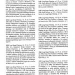 fut1992nr3-4-026