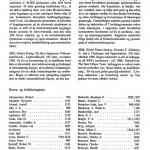 fut1992nr3-4-041