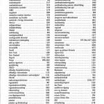 fut1992nr3-4-047