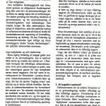 fut1993nr1-3-006