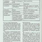 fut1993nr1-3-008