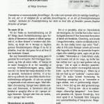 fut1993nr1-3-010