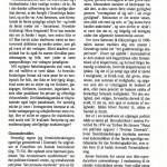 fut1993nr1-3-011