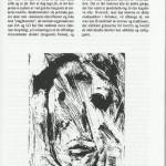 fut1993nr1-3-017