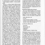 fut1993nr1-3-019