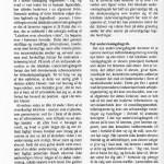 fut1993nr1-3-020
