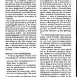 fut1993nr1-3-022