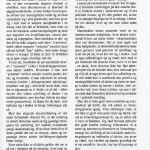 fut1993nr1-3-025