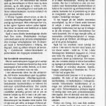 fut1993nr1-3-036