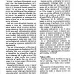 fut1993nr1-3-038