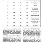 fut1993nr1-3-045