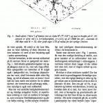fut1993nr1-3-053