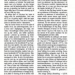 fut1993nr1-3-054